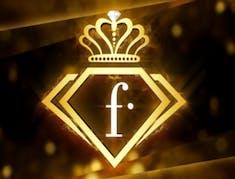 3Diamonds FashionTV logo