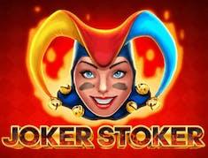 Joker Stoker logo