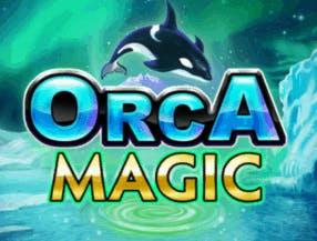 Orca Magic