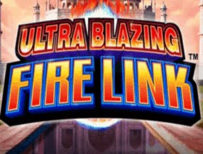 Ultra Blazing Fire Link India