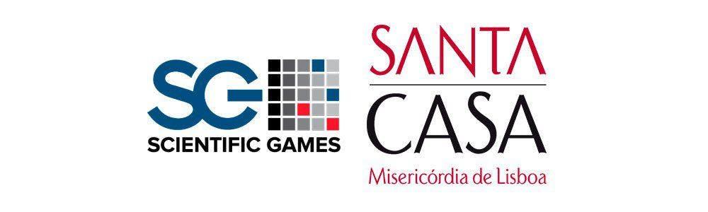 Juegos instantáneos de SG en Lotería Portugal