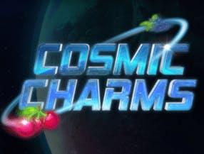 Cosmic Charms