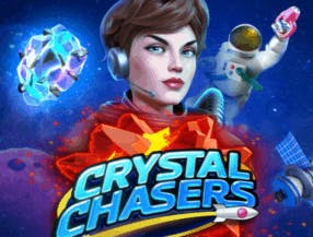 Crystal Chasers