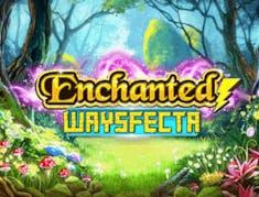 Enchanted Waysfecta logo