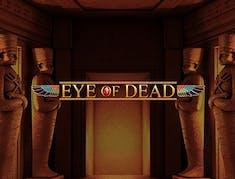 Eye of Dead logo