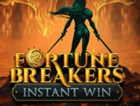 Fortune Breakers: Instant Win