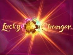 Lucky Changer logo