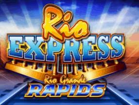 Rio Express