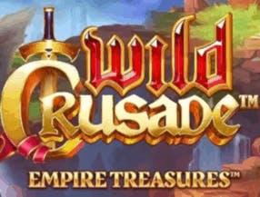 Wild Crusade: Empire Treasures