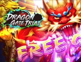 Dragon Gate Trial