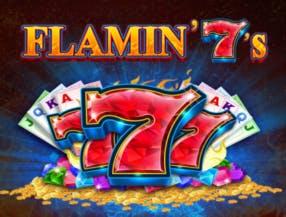 Flamin' 7s