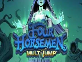 Four Horsemen MultiJump