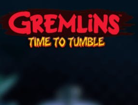 Gremlins Time to Tumble