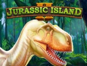 Jurassic Island II