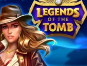 Legends of the Tomb