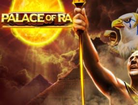 Palace of Ra