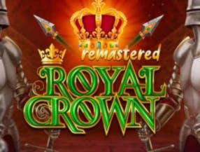 Royal Crown Remastered