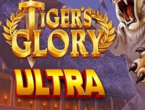Tigers Glory Ultra