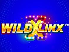 Wild Linx logo