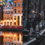 Vuelve iGB Affiliate Live! 2021 Amsterdam