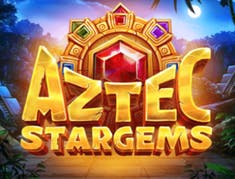 Aztec Stargems logo