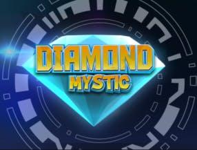 Diamond Mystic