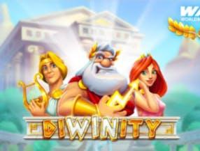 Diwinity