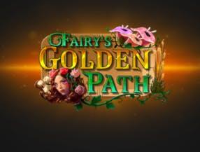 Fairy's Golden Path
