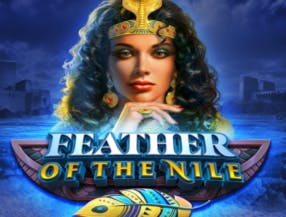 Feather of the Nile