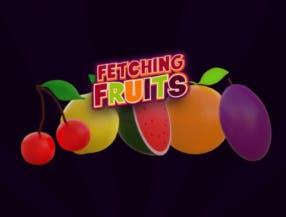 Fetching Fruits
