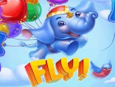 Fly! logo