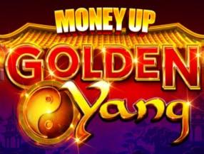 Golden Yang