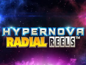 Hypernova Infinity Reels