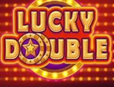 Lucky Double logo