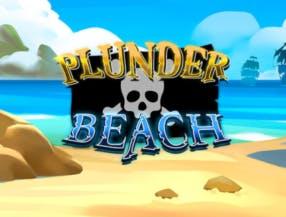 Plunder Beach