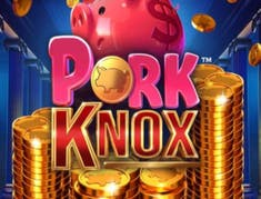 Pork Knox logo