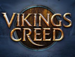 Vikings Creed