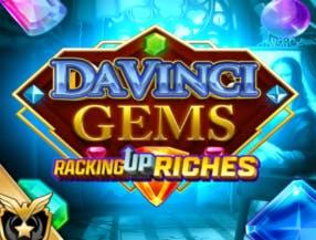 Da Vinci Gems