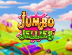 Jumbo Jellies logo