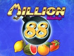 Million 88