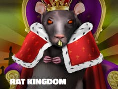 Rat Kingdom logo