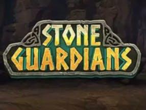 Stone Guardians