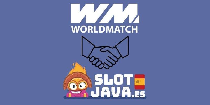 WorldMatch, más de 20 años en la industria
